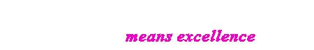 Logo der Telefilm Medienprojekte GmbH